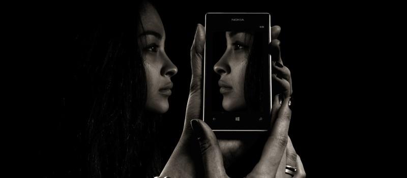 Choosing Your Reality- Snehal Jindal
