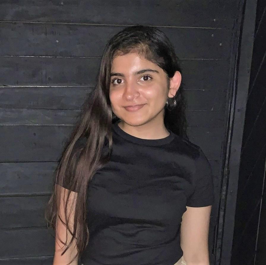 Jigyasa Sharma