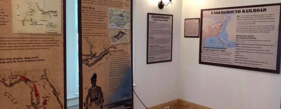 Exhibit Preview Well Attended