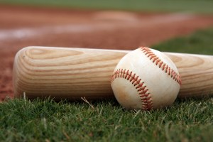 MLB Tools of the Trade