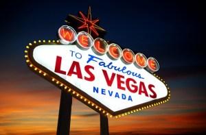 Yankees Fans Money Pit - Las Vegas