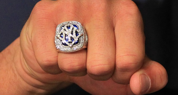 Yankees 2019: The Elusive Prize, (Photo by Chris McGrath/Getty Images)