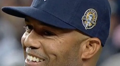 Mariano Rivera, Baseball mHOF, Class of 2019 Photo Cresit: Business Insider