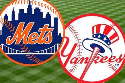 Mets And Yankees: On The Battle For the Class Of 2020 Free Agents
