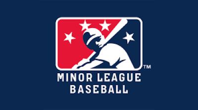 Minor League Players - Poverty Level (Photo: Yahoo Sports)