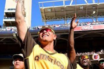 Manny Machado - The $300 Million Man (Photo: gaslampball.com)