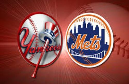 Mets & Yankees (Photo: news.hamlethub)