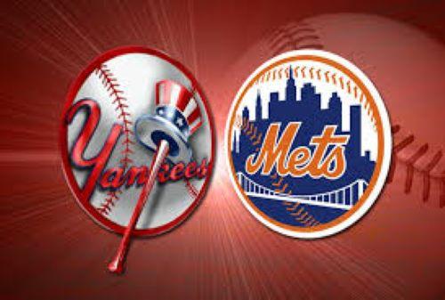 Mets & Yankees (Photo: news.hamlethub)