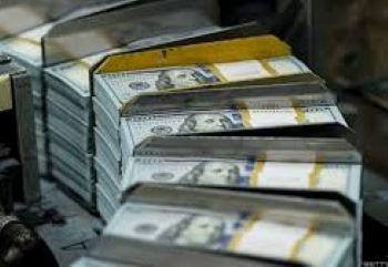Yankees - A Money Making Machine (Photo: Business Insider)