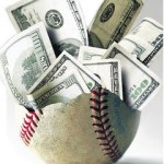 MLB & TheLuxury Tax (Photo: Martin Greenberg)