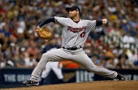 Former Yankees prospect, Dietrich Enns (Photo: friarsonbase.com)