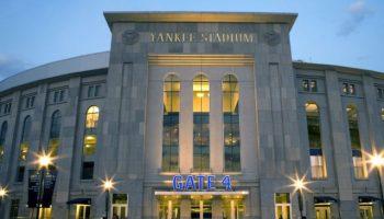 Yankee Stadium (Photo: AAA.com)