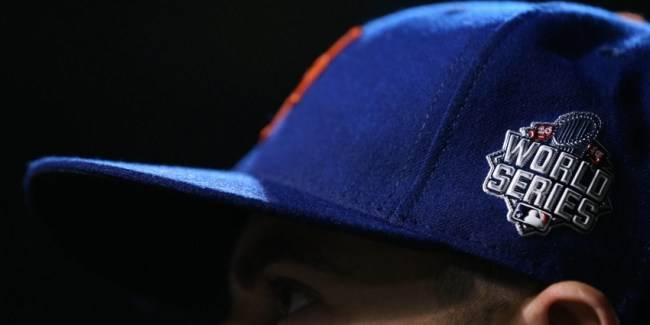 The Missing Mets Culture (Phoyo: Aaron Doster-USA TODAY Sports_