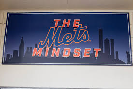 Changing the Mets Culture (Photo: New York Post)