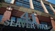 Mets: Is Tom Seaver the first and last legitimate NY Met to make the HOF