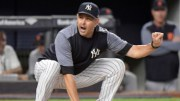 Yankees: On Turning The Injured List (IL) Into A Weapon