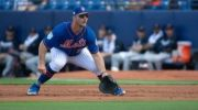 Mets Continue To Leapfrog Over Teams - Where Will It End?