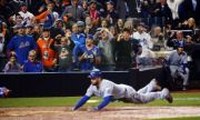 New York Mets: News, Notes, Tidbits, And Musings