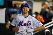 Jacob deGrom: A Test Case That Certifies A New Era In Baseball