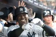 Yankees: Are we Seeing The Final Days Of Didi Gregorius In Pinstripes