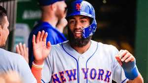 Amed Rosario Proves He Belongs in 2019 (Photo: Newsday.com)