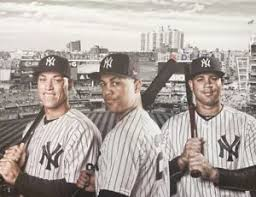 The Yankees Power Pack (Photo: ebay)