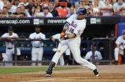 Mets 2020: They Have Their Best Candidate - Go After Him!