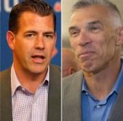 "Mets 2020: A ""Transcript"" Of The Joe Girardi Interview"