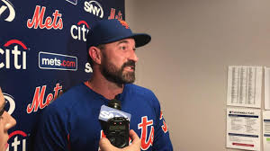 Mickey Callaway - The Low Point - Apologies (Photo: northjersey.com)