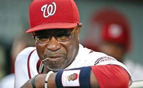 Dusty Baker, Another Candidate Has Surfaced (Photo: latimes.com)