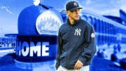 The Mets Will Interview Joe Girardi - Or - Is Girardi Interviewing The Mets