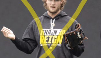 Gerrit Cole - 2020 Free agent ( (Photo: pinstripalley.com Edited)