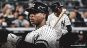Yankees made the right move with fan favorite Didi Gregorius