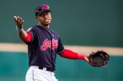 Yankees: Lindor + Gardner + Odorizzi = Cole (a better strategy)