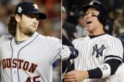 Yankees: Uh-oh, they've dug themselves a hole,There are no excuses now