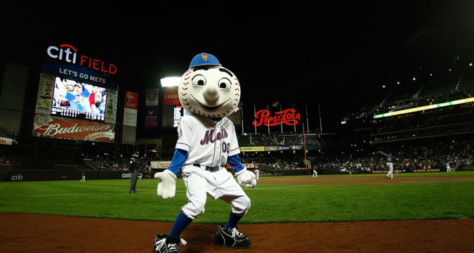 Mets on the cuspice of ownership change (Photo: marketwatch.com)