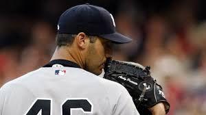 Andy Pettitte - A pitcher's pitcher (Photo: Newsday)