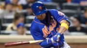 Mets: J.D. Davis can make all the difference in an already potent lineup