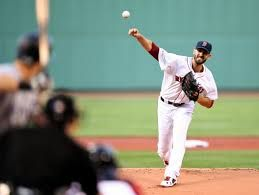 Mets Signee Rick Porcello (sportsnaut.com)