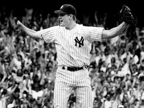 Jim Abbott Against All Odds