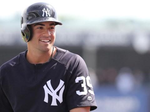Tyler Wade, Yankees Mr. Versatility (NorthJersey.com)