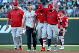 MLB Extra Inning Stress (forbes.com)