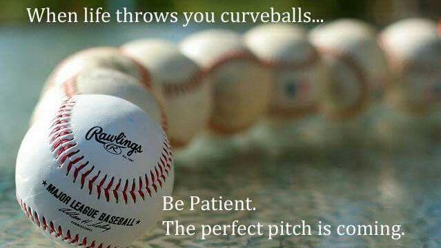 MLB: A season soon but not now