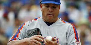 Bartolo Colon knows what to do with a baseball (northjersey.com)