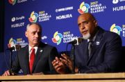MLB Players Exec Board must extend the safety rules to vote of membership