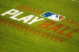 MLB: The Push Is On, but to where?