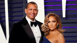 "Alex Rodriguez - It's about more than ""Hollywood"" (foxbusiness.com)"