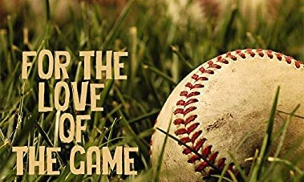 Baseball - Always Our National Pastime