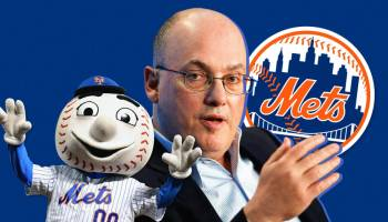 Steve Cohen: If at first you don't succeed... (Business Insider)