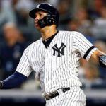 Gary Sanchez: Yankee Enigma (Adam Hunger AP)